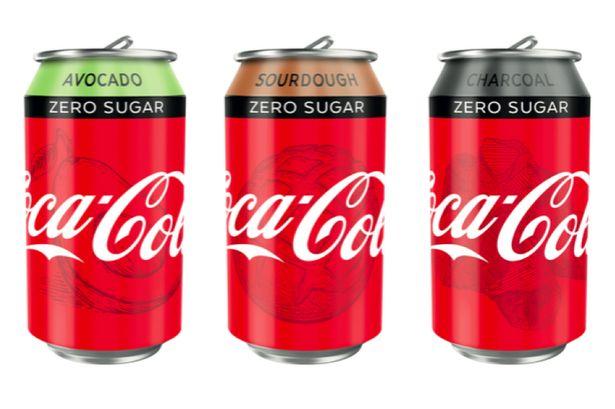 April-Fool-Coca-Cola-launches-avocado-flavour