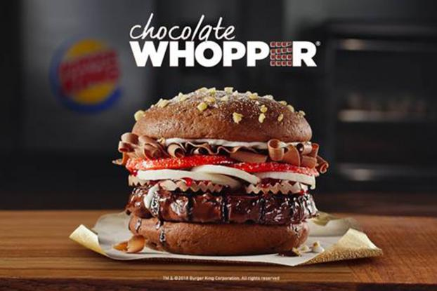 BurgerKing_ChocolateWhopper18