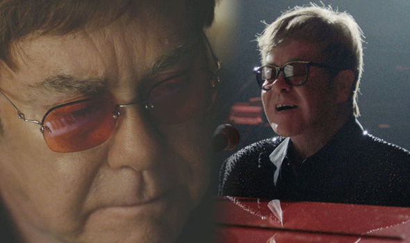 Elton-John-in-John-Lewis-Christmas-advert-1045338.jpg