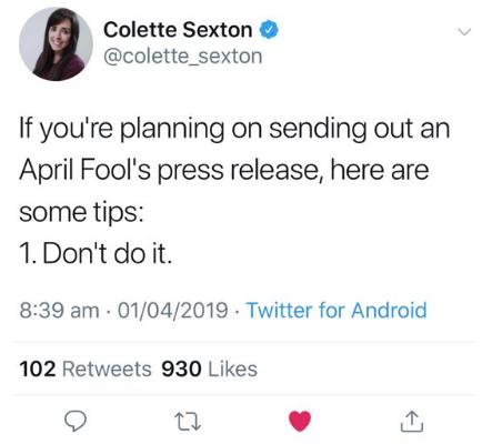 Screen Shot 2019-04-03 at 09.11.01.png