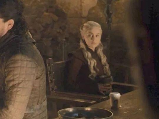 game-of-thrones-starbucks-coffee-cup.jpg