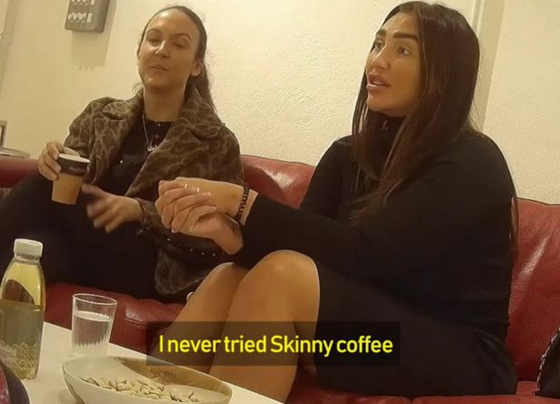 0_Lauren-Goodger-admits-shes-never-tried-Skinny-Coffee-as-she-agrees-to-promote-poisonous-cyanide-dri.jpg