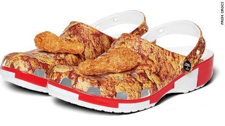 200212121247-kfc-crocs-shoe-trnd-large-169.jpg