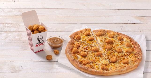 585566_Homepage-banner_KFC-Pizza_Mobile-31d2.jpg