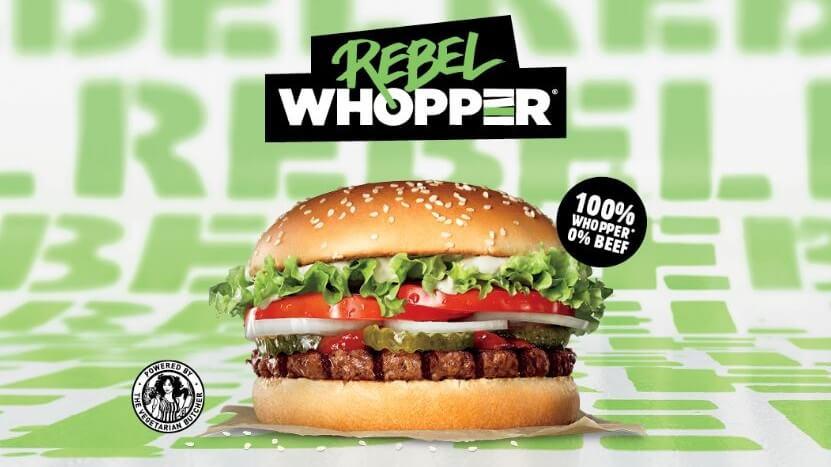 vegan-plant-based-news-BK-rebel-whopper