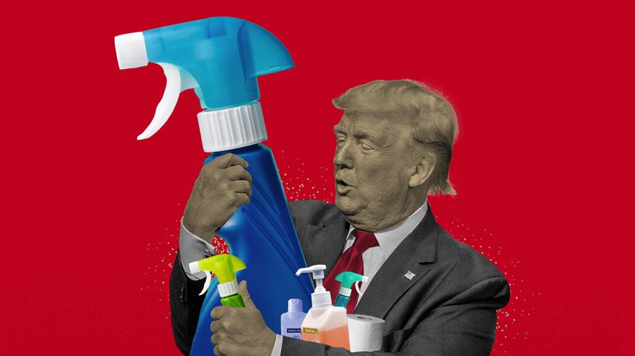 inject-ingest-disinfectant-trump-CONTENT-2020.jpg