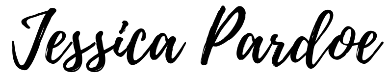 Jessica Pardoe | PR, Marketing and Communications Blogger | See All Posts By Jessica Pardoe
